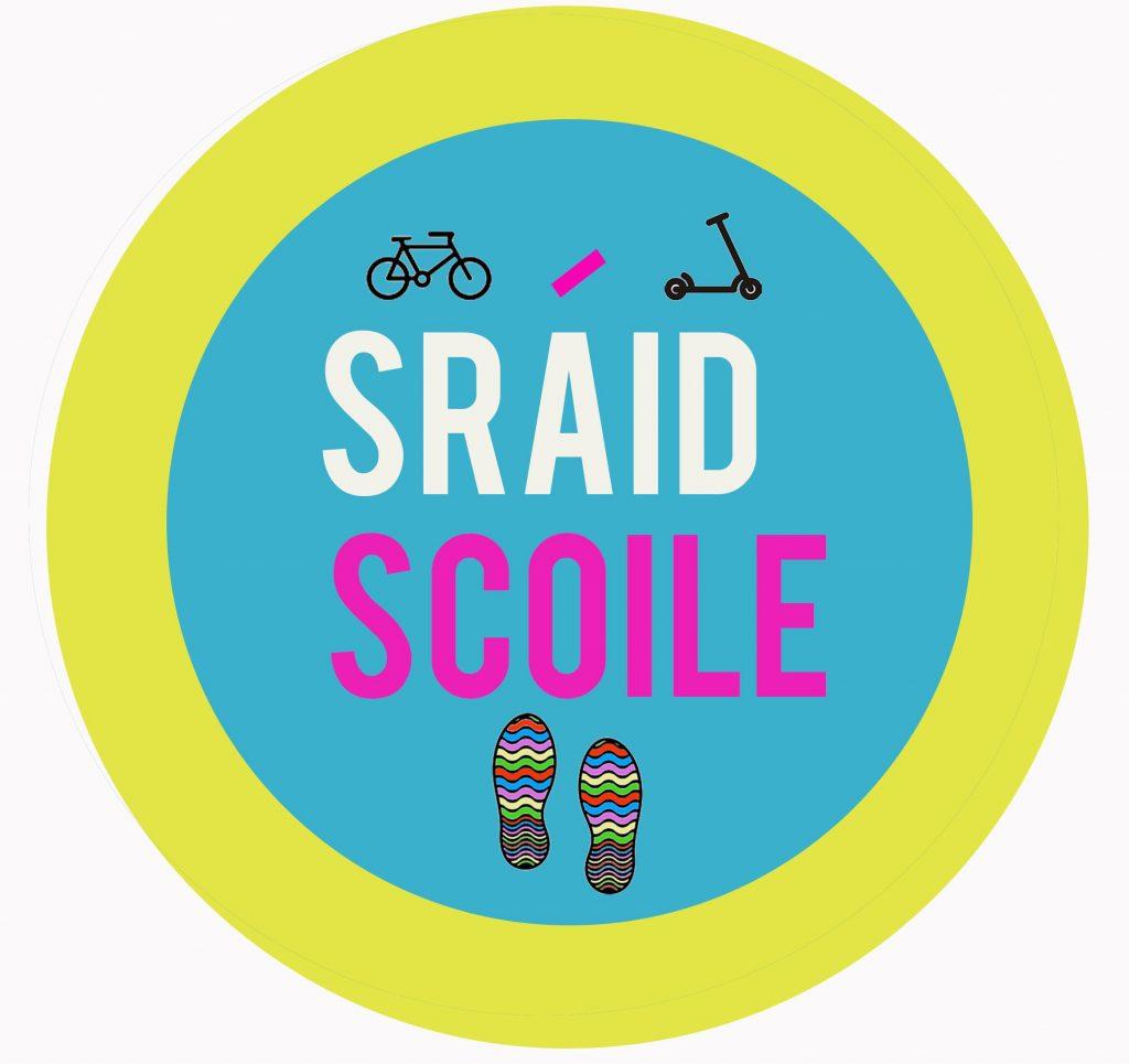 Sráid Scoile